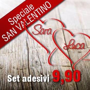 Rosso Amore Text